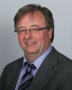 Councillor Mark Cunningham (PenPic)