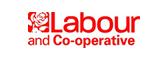 Labour Co-operative (logo)