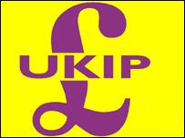 UKIP (logo)