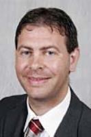 Councillor Richard Silvester