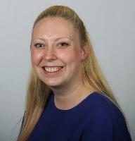 Councillor Adele Warren