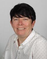 Councillor Bernadette Eckersley-Fallon